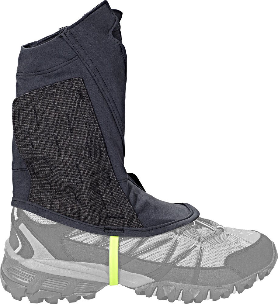 Guêtres Outdoor-research Endurance Gaiters fwCGGY